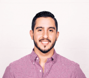 tribe-digital-group-florida-growth-marketing-agency-founder-gabriel-noboa